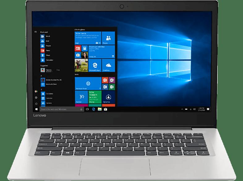 Lenovo laptop (of centjes daarvoor)