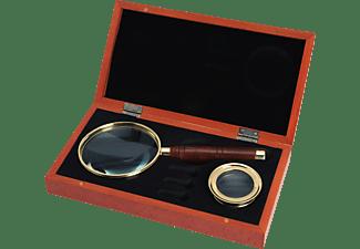 pixelboxx-mss-79223232