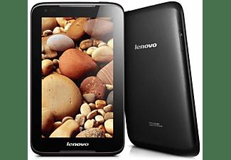 Tablet - Lenovo IdeaPad A1000-F