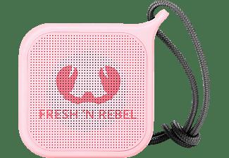 FRESH N REBEL Draagbare Bluetooth speaker Pebble Cupcake