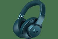 FRESH N REBEL Clam ANC, Over-ear Kopfhörer Bluetooth Dunkelblau