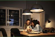 PHILIPS 70633600 LED LEuchtmittel E27 Warmweiß 4.3 kW 470 Lumen