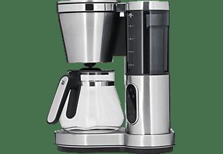 WMF 04.1232.0011 Lumero Aroma Kaffeemaschine Silber