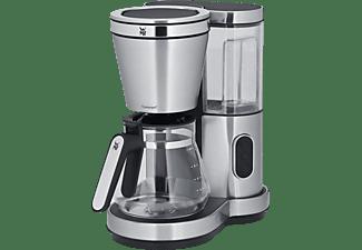 WMF 04.1230.0011 Lono Aroma Kaffeemaschine Silber