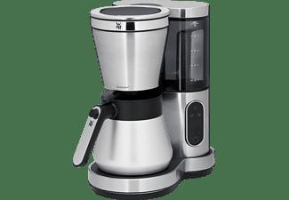 WMF 04.1233.0011 Lumero Aroma Kaffeemaschine Silber