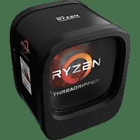 AMD Threadripper 1950X Prozessor