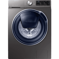 SAMSUNG WW8AM642OPX  Waschmaschine (8 kg, 1400 U/Min., A+++)