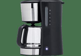 WMF 04.1228.0011 Bueno Pro Kaffeemaschine Silber