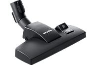MIELE Classic C1 EcoLine (mit Beutel, AirClean Filter, Motorschutzfilter, Mangorot)