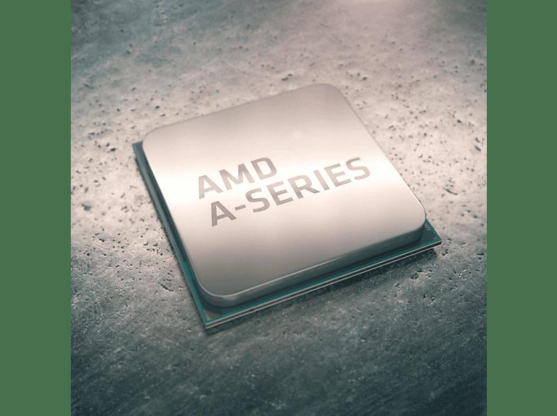 AMD A10 9700 Prozessor