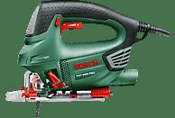 BOSCH PST 900 PEL - 06033A0200 Stichsäge