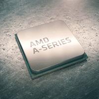 AMD A6 9500 Prozessor