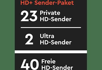 pixelboxx-mss-79248044