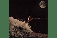 Bearings - BLUE IN THE DARK [CD]