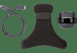 HTC Vive WLAN Adapter Zubehörset für Vive Pro Zubehörset für Vive Pro