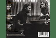 Lady Gaga, Bradley Cooper - A Star is Born [CD]