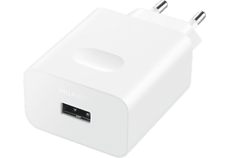 pixelboxx-mss-79255910