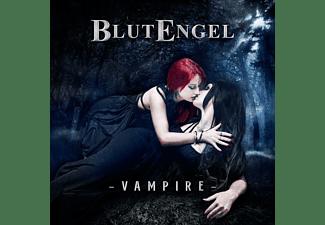 Blutengel - VAMPIRE (Limited EDITION)  - (Maxi Single CD)