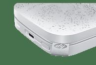 HP New Edition Limited Edition Gift Box Zink-Drucktechnologie Fotodrucker