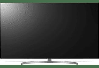 LG OLED65B87LC OLED TV (Flat, 65 Zoll / 164 cm, UHD 4K, SMART TV, webOS 4.0 (AI ThinQ), Google Assistant)
