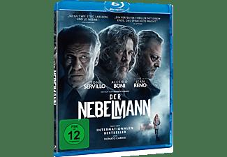 Der Nebelmann Blu-ray