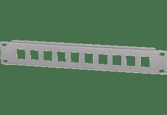 pixelboxx-mss-79266730