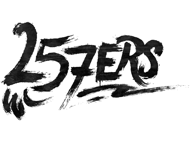 257ers - Alpaka (Limited Deluxe Box) [CD]