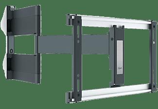 Soporte TV - Vogel's THIN 546, Brazo, De 40'' a 65'', Hasta 30 kg, Especial para OLED