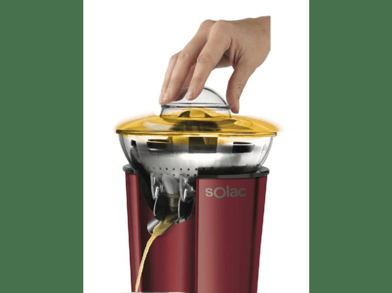 Exprimidor Solac EX6158 | Electrobuy