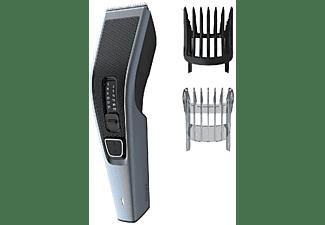 Cortapelos - Philips Hairclipper series 3000 HC3530/15 13 longitudes  Cuchillas autoafilables