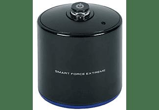 Pared virtual - Rowenta ZR7100ES, Smart Force Essential