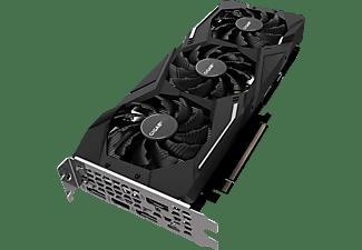 GIGABYTE GeForce RTX™ 2070 Windforce 8GB (GV-N2070WF3-8GC) (NVIDIA, Grafikkarte)