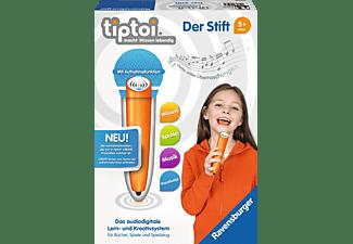 RAVENSBURGER Der Stift tiptoi Stift Mehrfarbig