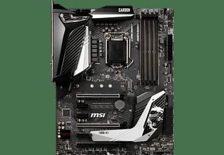 pixelboxx-mss-79278960