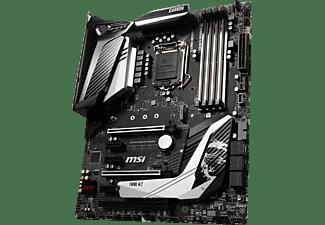 pixelboxx-mss-79278963
