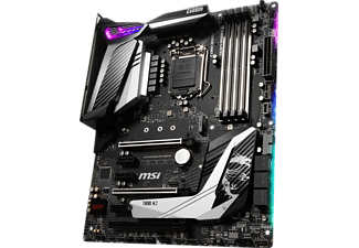 pixelboxx-mss-79278964