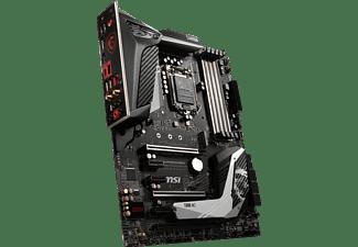 pixelboxx-mss-79278965