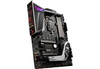 MSI MPG Z390 Gaming Pro Carbon AC Mainboard