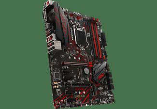 MSI Mainboard MPG Z390 Gaming Plus (7B51-001R)