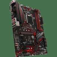 MSI MPG Z390 Gaming Plus Mainboard