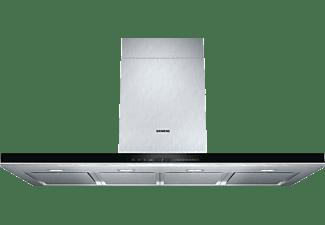 Campana Decorativa Siemens Lc21ba582 740m³h 5 Velocidades Iluminación Led Silenciosa Inox