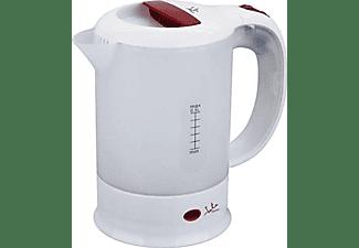 Hervidor de agua - Jata HA547 1000W de potencia, Capacidad 0,5L, Desconexión automática
