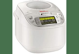 robot de cocina maxichef advanced moulinex opiniones