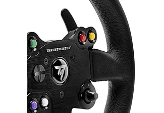 Volante - Thrustmaster, TM leather 28 GT Wheel Add-on.