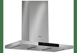 Campana Bosch Dwb091k50 Decorativa 90 Cm 790 M³h Inox