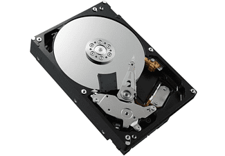 Disco duro 1 TB - Toshiba P300, 3,5 pulgadas, 7200 rpm