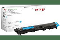 Xerox Cartucho de tóner cian. Equivalente a Brother TN245C