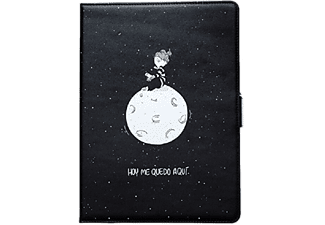 "Funda ebook - La Volatil 6 LUNA LV, 6"""