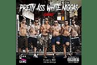 CD - Pretty Ass White Niggas