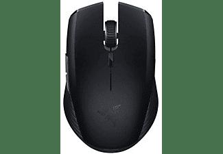 Ratón gaming - Razer Atheris, 7200 DPI, 350 h, Negro